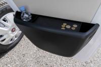 Aktionspreis im Oktober: Beifahrertür-Safe bzw. - Tresor Fiat Ducato -10%