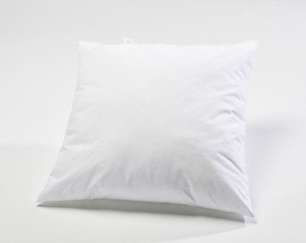Decorative Cushions 50x50cm (filling)
